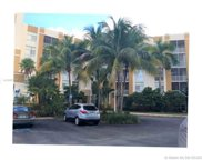 9805 Nw 52nd St Unit #307, Doral image