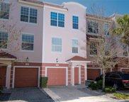 4830 Tidecrest Avenue Unit 183, Orlando image