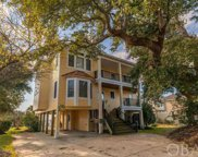 208 Harbour Bay Drive, Kitty Hawk image