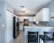 2259 Nw 170th Ave, Pembroke Pines image