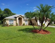 1685 SW Taurus Lane, Port Saint Lucie image