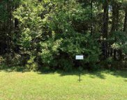 Lot 28 Low Country Loop, Murrells Inlet image