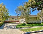 193     Stanford Lane, Seal Beach image