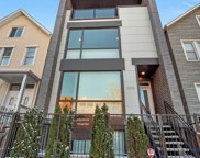 2538 North Ashland Avenue Unit 2, Chicago image