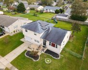 35 Gulph Mill Road, Somers Point image