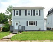 38 Coulter St, Crafton image