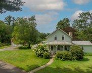 55 Baker St, Amherst image