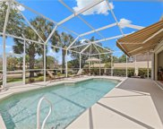 28864 Yellow Fin Trl, Bonita Springs image