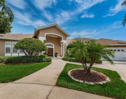 2211 Hampstead Court, Safety Harbor image