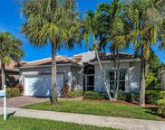 140 Glen Eagle Cir, Naples image