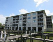 4297 County Road 6 Unit 104, Gulf Shores image
