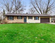 8440 75th Street S, Cottage Grove image