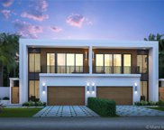 907 Witherspoon Ln Unit #East, Delray Beach image