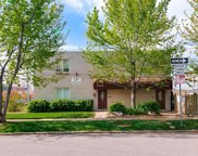 2482 West Caithness Place Unit 16, Denver image