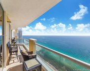 17875 Collins Ave Unit #3903, Sunny Isles Beach image