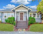 646 N Anderson Street, Tacoma image