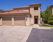 7401 W Arrowhead Clubhouse Drive Unit #2065, Glendale image
