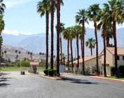 6025 Arroyo Road Unit 4, Palm Springs image