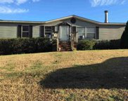 310 Walnut Crest Court, Fountain Inn image