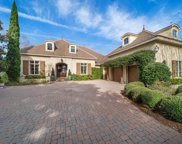 460 Captains Circle, Destin image