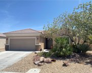 7452 Chipping Sparrow Street, North Las Vegas image