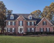 104 Lytle Court, Greer image