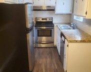 8060 W 9th Avenue Unit 230, Lakewood image