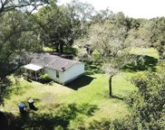 6232 Timmons Road, Seffner image