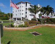 4521 Bay Beach Ln Unit 121, Fort Myers Beach image