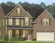 4865 Oat Fields Drive, Myrtle Beach image