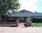 4864 E Lafayette Boulevard, Phoenix image
