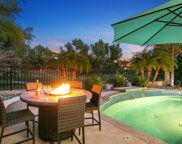 1775     Turnberry Drive, San Marcos image