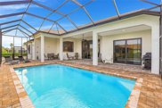 1480 Galleon Dr, Marco Island image