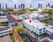 1096 S Beretania Street Unit 203, Honolulu image