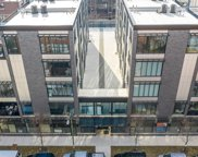 20 North Loomis Street Unit A, Chicago image