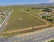 Paladino, Bakersfield image