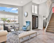1537 Grand Teton Ct, Chula Vista image