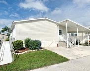 2100 Kings Highway Unit 636, Port Charlotte image