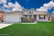 2452 ROYAL POINTE DR, Green Cove Springs image