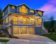 961 NW Pickering St, Issaquah image
