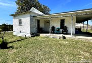 2655 S State Highway 46, New Braunfels image