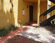 2925 Winkler  Avenue Unit 908, Fort Myers image