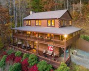 658 Native Wildflower Trail, Cullowhee image