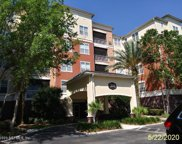 4480 DEERWOOD LAKE PKWY Unit 224, Jacksonville image