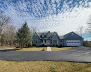 299 Fairview Drive, Traphill image