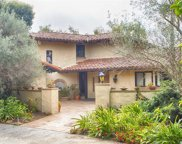 7280 Via Mariposa Norte, Bonsall image