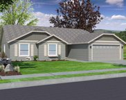 14604 E Sanson, Spokane Valley image