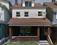223 Suncrest St, Knoxville image