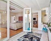 1446 Lenox Ave Unit #6, Miami Beach image