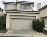 1117 Pacific Grove Loop, Chula Vista image